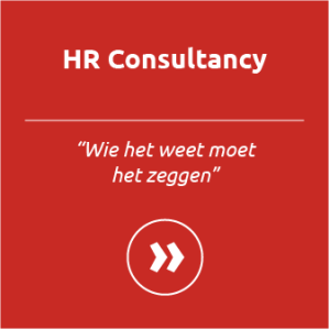 diensten-buttons_hr-consultancy