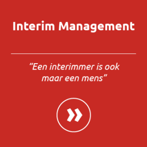 diensten-buttons_interim-management