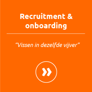 diensten-buttons_recruitment-onboarding