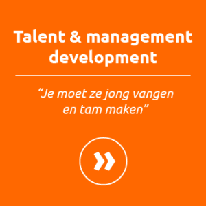diensten-buttons_talent-management-development